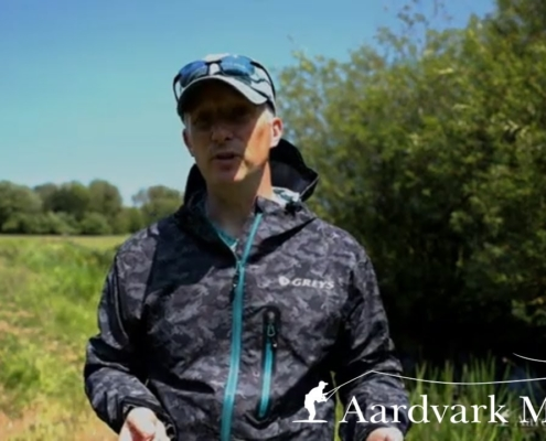 Greys-Lighweight-Wading-Jacket-Review