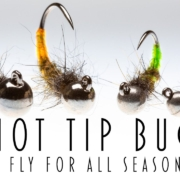 Hot-Tip-Bug-An-easy-to-tie-fly-for-all-year-round-fishing