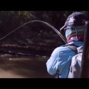 Introducing-Dorado-River-Salta-Argentina
