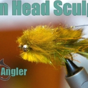 Lion-Head-Sculpin-Streamer-Underwater-Footage-Great-trout-streamer-McFly-Angler