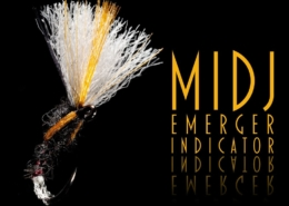 MIDJ-Emerger-Indicator-A-versatile-pattern-for-lakes-and-rivers