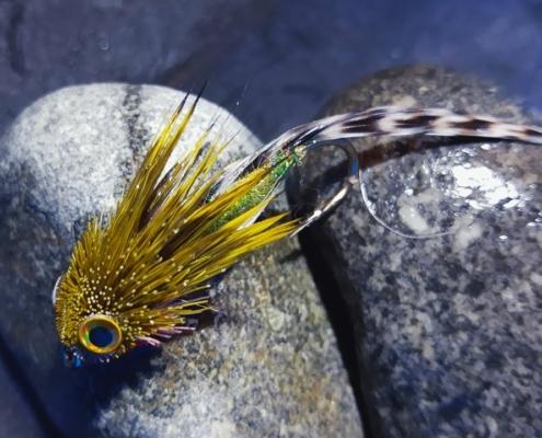 Matuka-Muddler-Sculpin-Version-fly-tying-tutorial-by-Ruben-Martin