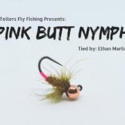 Pink-Butt-Nymph_76c4b163