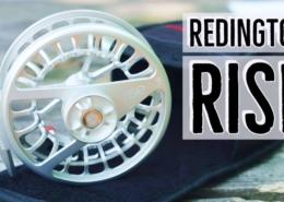 Redington-Rise-Fly-Reel-Review-The-Reel-Corner