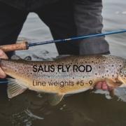 Scierra-Salis-Fly-Rod_3ec51d3c