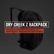 Simms-Dry-Creek-Z-Backpack_a40daf74