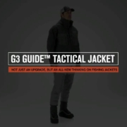 Simms-G3-Guide-Collection-Tactical-Jacket_05025e45