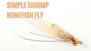 Simple-Shrimp-Bonefish-Fly_b83ebc09