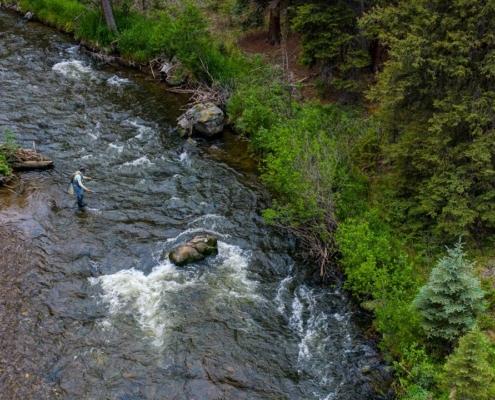 Small-Stream-Colorado-Colorado-Fly-Fishing-by-Todd-Moen