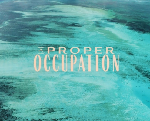 Stories-from-Dispatch-A-Proper-Occupation