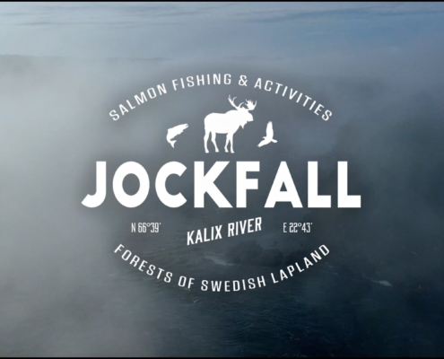 Swedish-Lapland-_-Jockfall-Salmon-Fishing