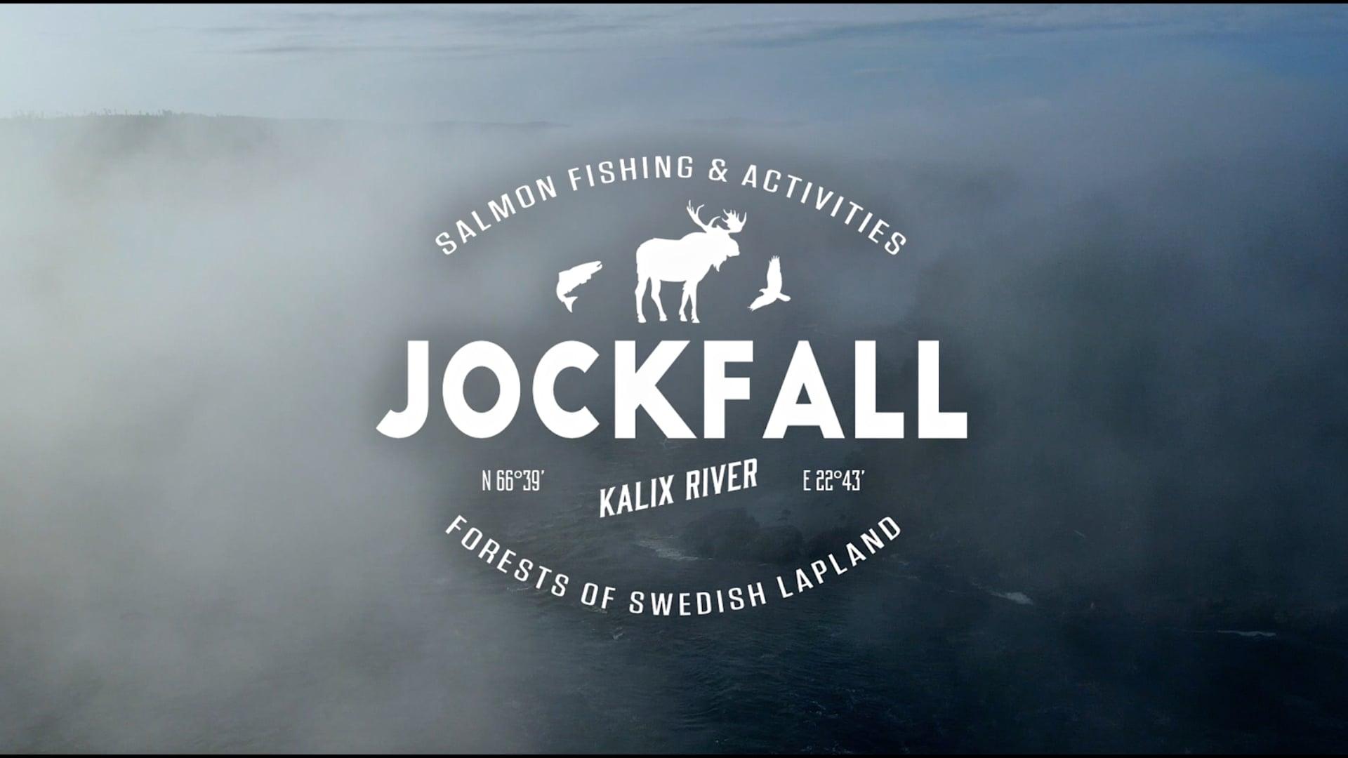 Swedish-Lapland-_-Jockfall-Salmon-Fishing