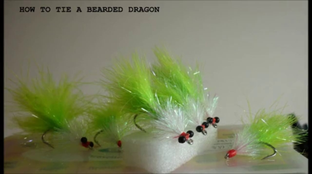 The-Bearded-Dragon-Saltwater-Fly_b46636c3