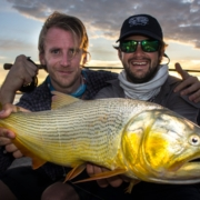 The-Best-Fly-Fishing-Experience-Corrientes-2017