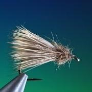 Tying-the-Cone-caddis_eab37fd0
