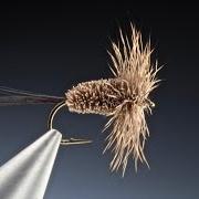 Tying-the-Deer-hair-Irresistible_ff7eaa81