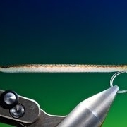 Tying-the-E-Z-Sand-Eel-with-Barry-Ord-Clarke_31fd10ad