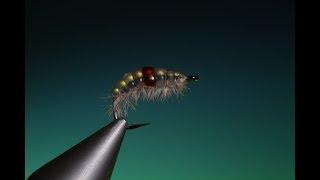Tying-the-Melt-Glue-Gammarus-with-Barry-Ord-Clarke_c65df5b1