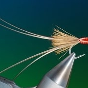 Tying-the-Proppen-with-Barry-Ord-Clarke_513d6580