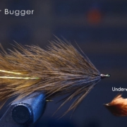 the-BETTER-Wooly-Bugger-UNDERWATER-FOOTAGE-McFly-Angler-Streamer-Fly-Tying-Tutorials