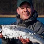 AHREX-Portrait-of-Henrik-Kure-Nielsen