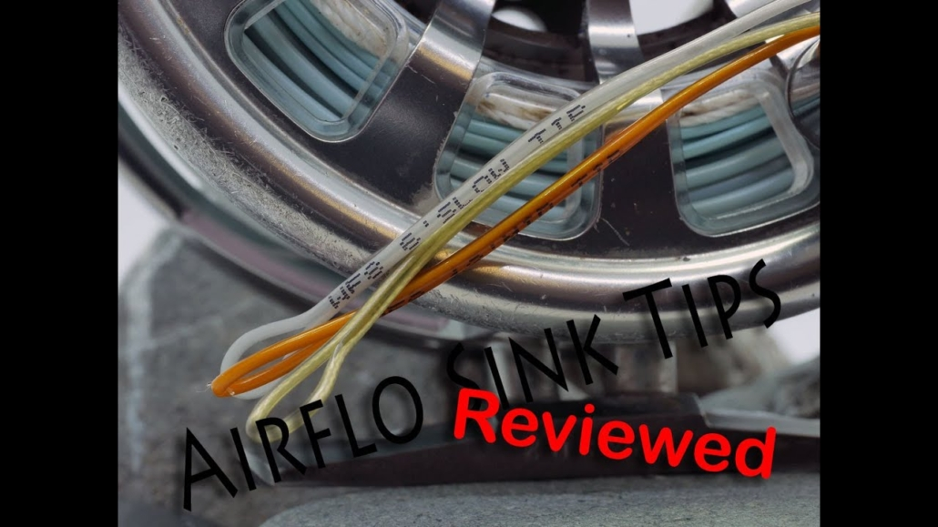 AIRFLO39s-new-sink-tips-Reviewed
