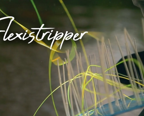 Ahrex-Flexistripper-by-Morten-Jensen