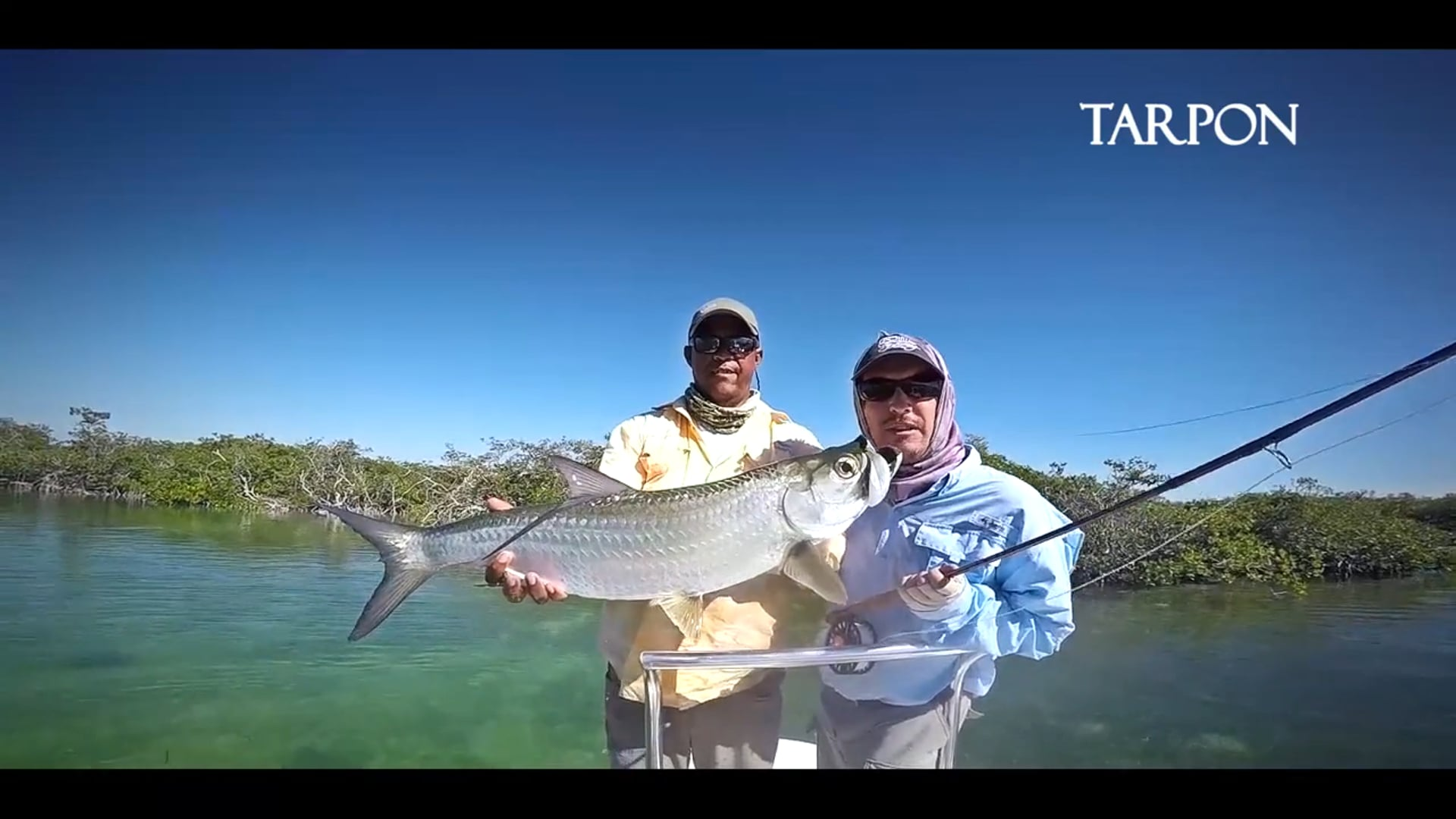 Amazing-Tarpon-Fly-Fishing-in-Cuba