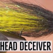 Bob-Popovics-Bulkhead-Deceiver-Fly-Tying-Tutorial