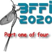 British-Fly-Fishing-International-BFFI-Part-1-of-4