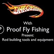 Build-Your-Own-Fly-rod-DIY-1