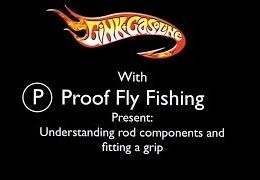 Build-Your-Own-Fly-rod-DIY-2