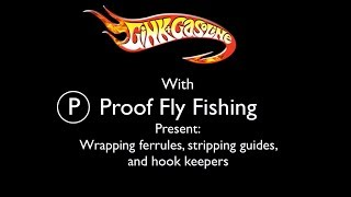 Build-Your-Own-Fly-rod-DIY-4