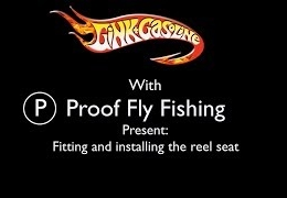 Build-Your-Own-Fly-rod-DIY-6