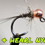 CDCampHearl-Nymph-13