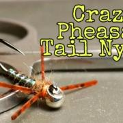 Crazy-Pheasant-Tail-Nymph