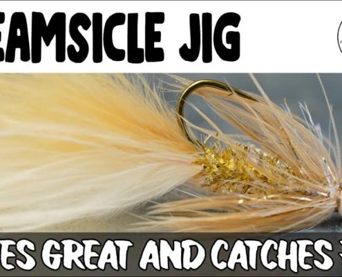 Creamsicle-Jig-Another-Killer-Jig-Streamer