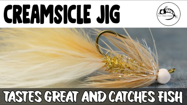 Creamsicle-Jig-Another-Killer-Jig-Streamer