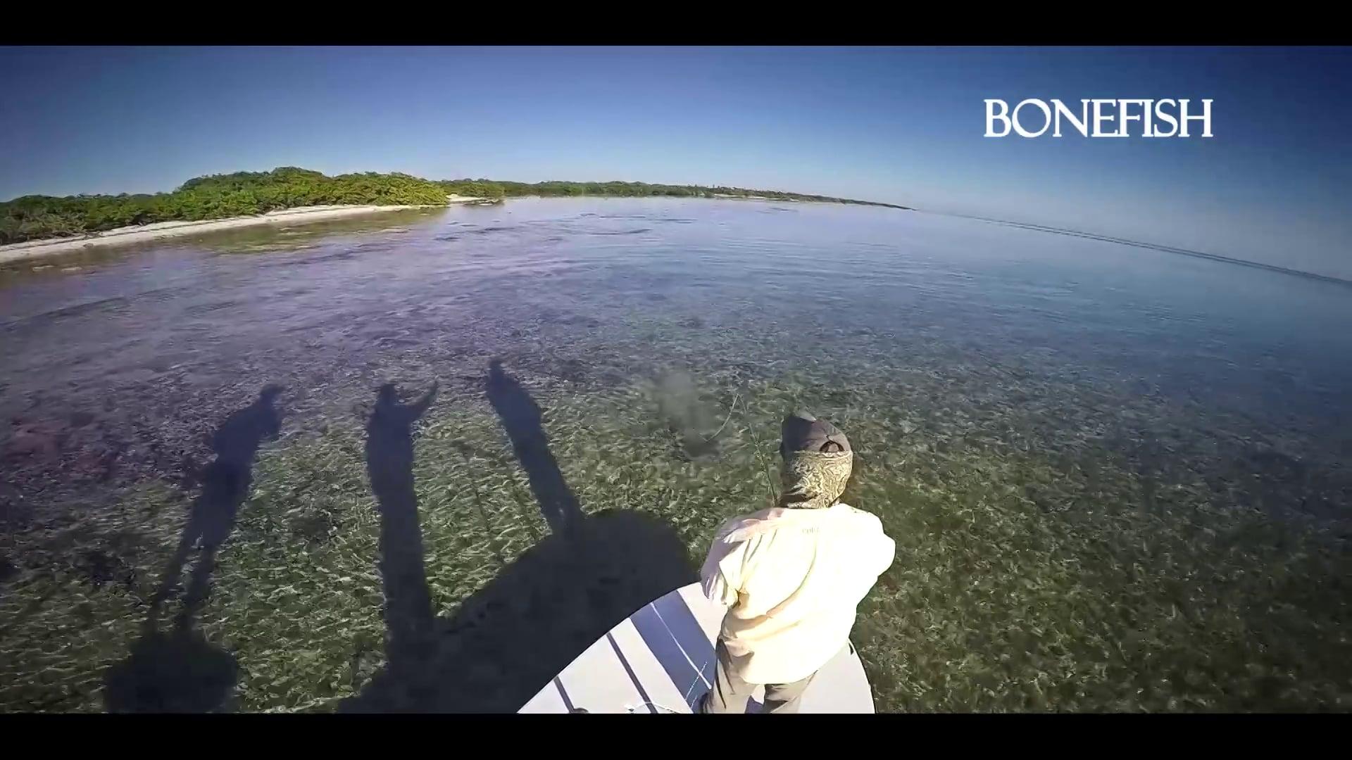 Cuba-Fly-Fishing-Bonefish
