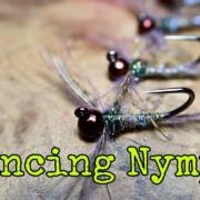 Dancing-Nymph
