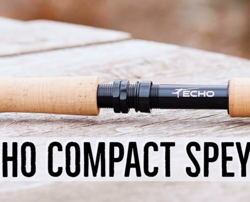 Echo-Compact-Spey-Rod-Review-Quick-Take
