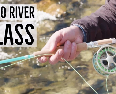 Echo-River-Glass-Fly-Rod-Review-Quick-Take
