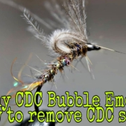 Flashy-CDC-Bubble-Emerger-How-to-remove-CDC-stem