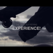 Fly-Fishing-Golden-Dorado-Adventure-I-in-Corrientes