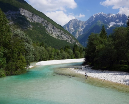 Fly-Fishing-Slovenia-Home-of-the-Marble-Trout