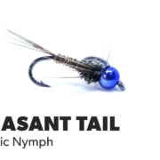 Fly-Tying-Tutorial-Pheasant-Tail-Nymph