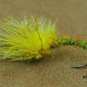 Fly-Tying-a-Spring-Olive-Emerger-Shuttlecock-by-Mak