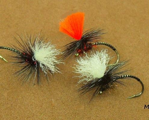 Fly-Tying-a-Successful-Skinny-Klinkhammer-by-Mak