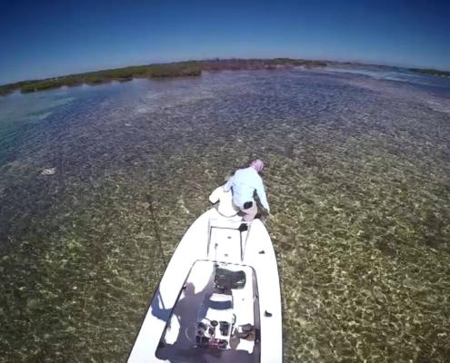 General-Saltwater-Fly-Fishing-Cuba