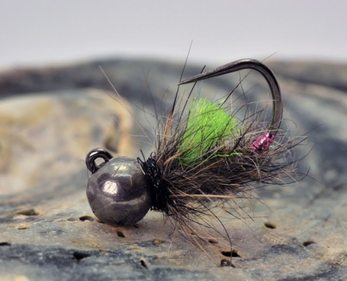 How-to-tie-a-.6g-point-fly-for-Euro-Nymphing